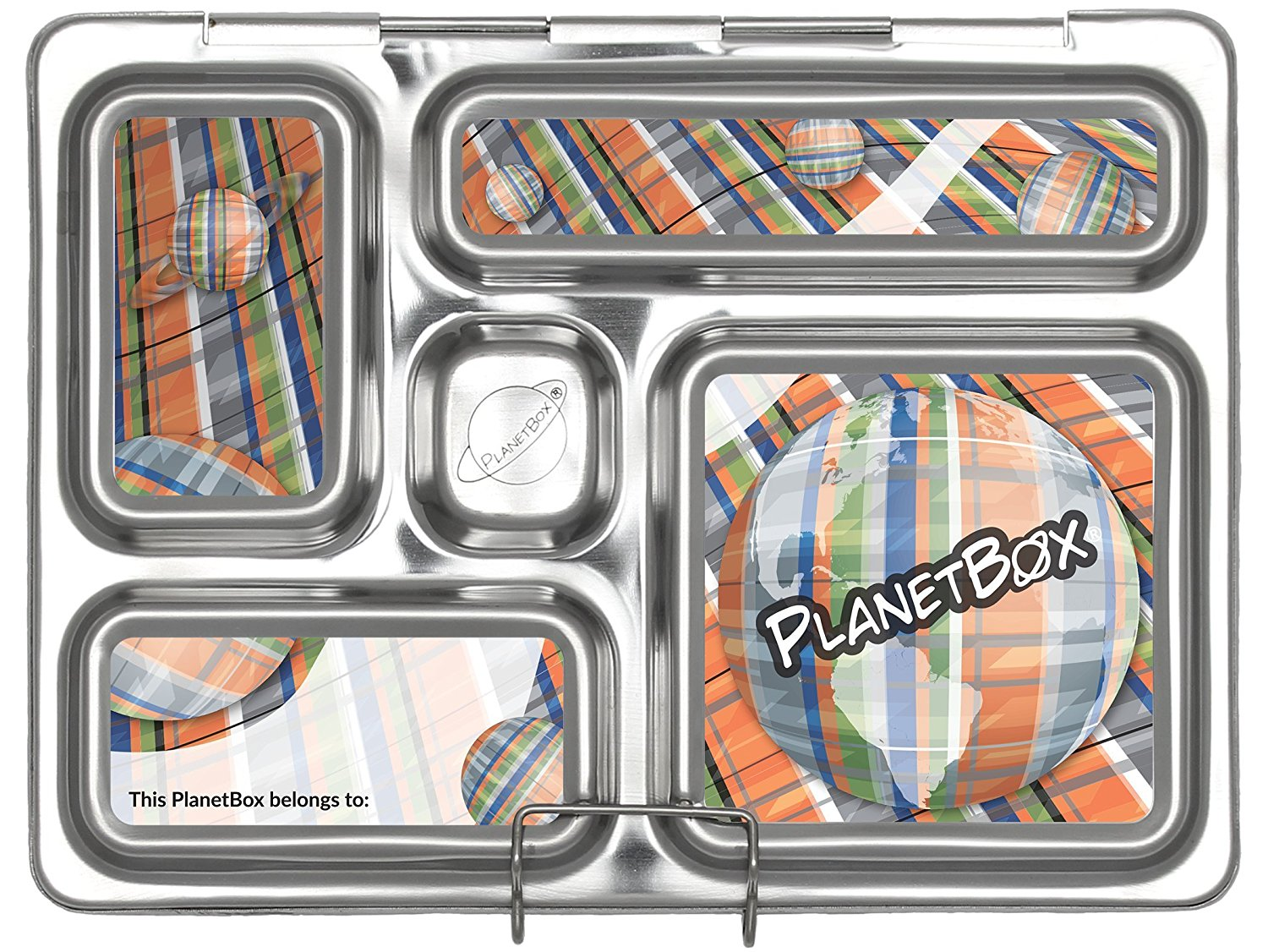 4 Items that Promise to Make Packing School Lunches Easier!