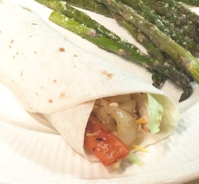 fajitas, cooking, cinco de mayo, mexican