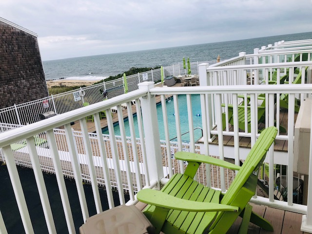 Weekend in Cape Cod at Corsair & Cross Rip Resort (Review)