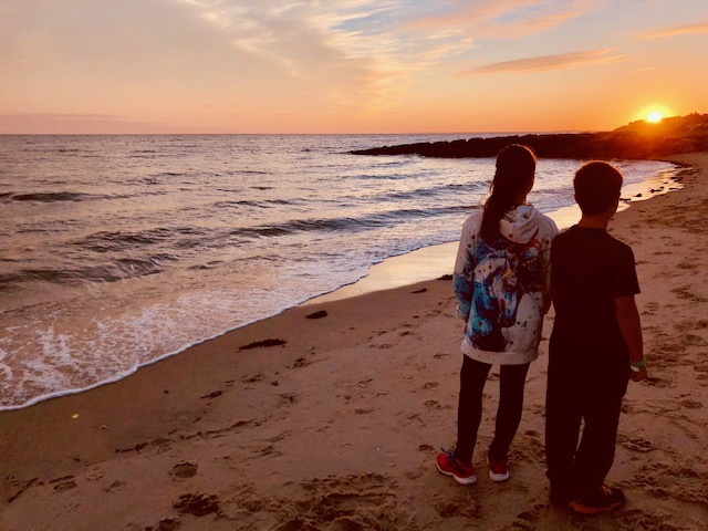 how to plan the perfect family vacation to cape cod massachusetts 35