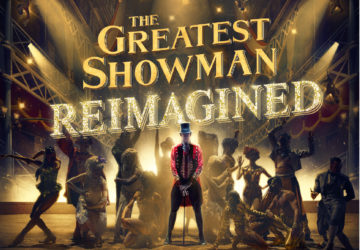 GreatestShowman-Reimagined
