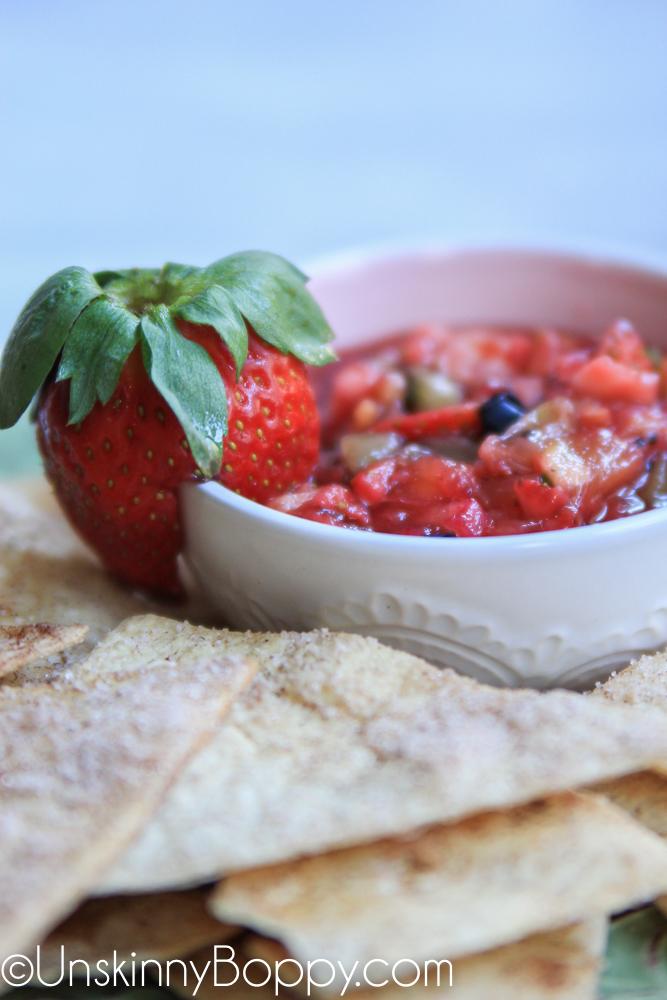 best picnic recipes