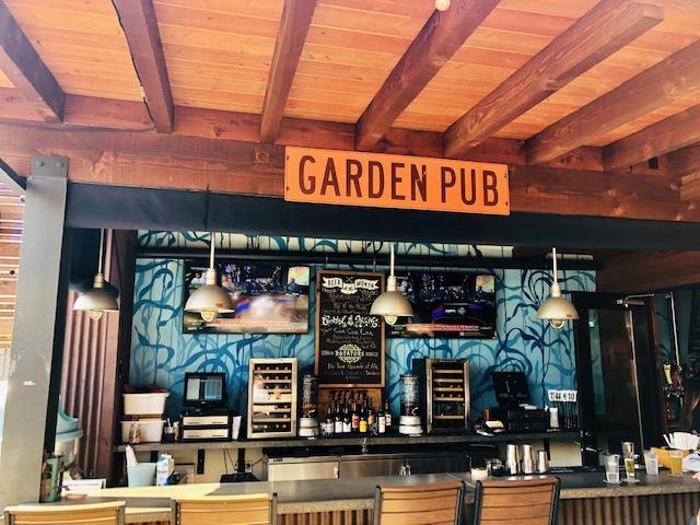top 5 family-friendly restaurants in san diego
