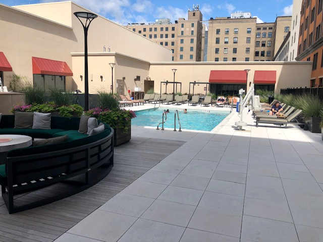 explore western massachusetts with the mgm springfield
