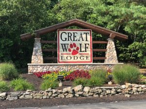 great wolf lodge new england 1
