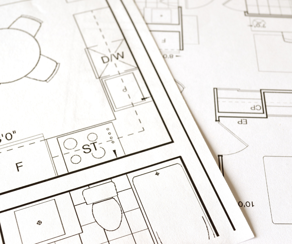 Building Our Dream House on a Budget